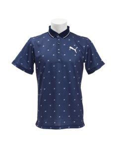 Áo ngắn tay Puma Golf 923830