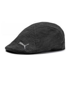 Mũ golf Puma Golf 022028