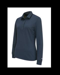 Áo golf dài tay Puma 576155 (lady)