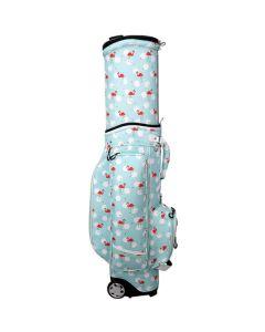 Túi đựng gậy golf PGM QB053 (lady)