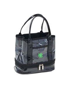 Túi xách gofl Honma BB12110 (lady)