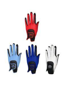 Găng tay golf Fit39 EX cool II (BK)