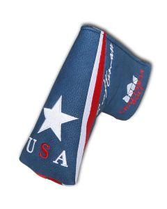 Head cover golf puter Craftsman 6001540