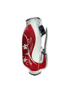 Túi đựng gậy golf Mizuno 5LTC209200 (lady)