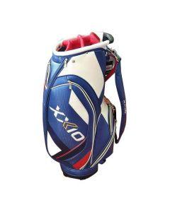 Túi đựng gậy golf XXIO CB GGC-19050i