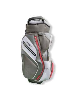 Túi đựng gậy golf XXIO GGC-19078i