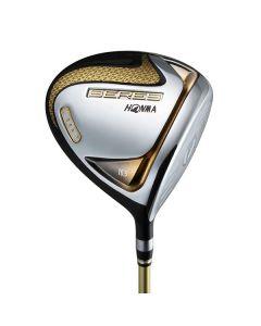 Gậy golf driver HONMA New Beres 07 3Sao
