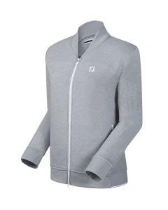 Aó khoác golf FootJoy 95257 (lady)