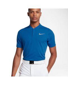 Aó ngắn tay  Nike Golf  854230