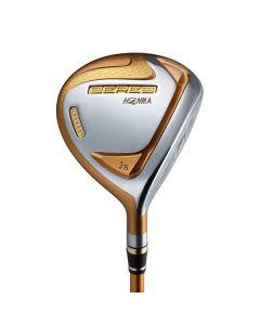 Gậy golf fairway HONMA New Beres 07 5Sao