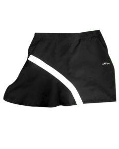 Chân váy golf Adidas FJ1771 (lady)