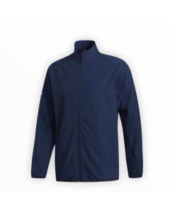 Aó khoác golf adidas GD0834/FR4244