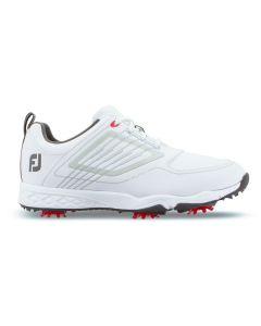 Giầy Golf FootJoy Junior Fury 45027