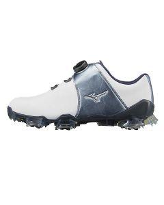Giầy golf Mizuno Valour 005 BOA 51GM213003