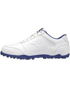Giầy golf Mizuno Wide Style Light Spikeless 51GQ208522