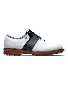 Giầy golf FootJoy BM Premiere CLT 53973