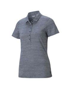Áo golf ngắn tay Puma Golf 595826-19 (lady)