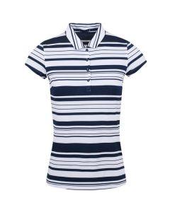 Áo golf ngắn tay Puma Golf  599627-01(lady)