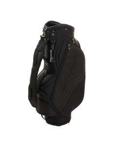 Túi đựng gậy golf Mizuno 5LJC210100