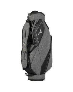 Túi đựng gậy golf Mizuno 5LJC210300