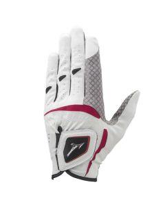 Găng tay golf Mizuno 5MJML05101