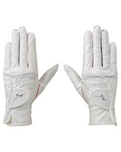 Găng tay golf Mizuno 5MJWB10101 (W)