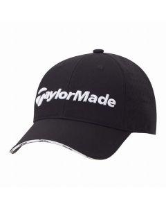 Mũ golf TaylorMade 2MSHW-TB633