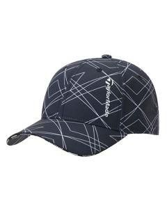 Mũ golf TaylorMade 2MSHW-TB634