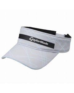 Mũ golf TaylorMade 2MSHW-TB638 (lady)-Ghi