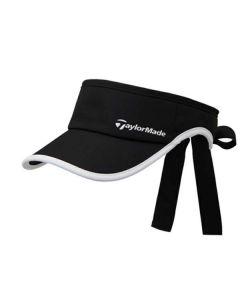 Mũ golf TaylorMade 2MSHW-TB641 (lady)
