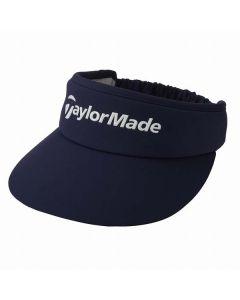 Mũ golf TaylorMade 2MSHW-TB642 (lady)