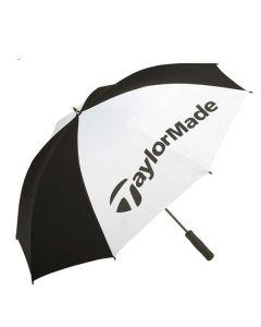 Ô golf  TaylorMade 3MSUM-TB686