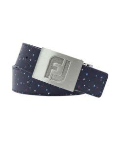 Thắt lưng golf FootJoy 69245