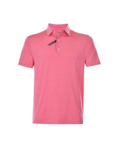 Áo golf ngắn tay FootJoy 82651/82652