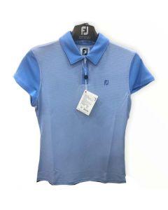 Áo golf ngắn tay FootJoy 82659 (lady)
