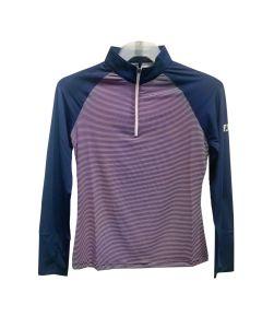 Áo golf dài tay FootJoy 86600 (lady)
