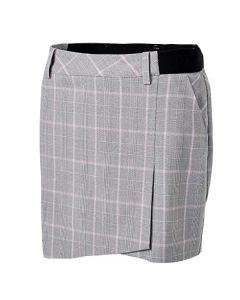 Chân váy golf HONMA HWHC902W637 (lady)