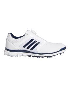 Giầy golf Adidas Adistar Tour BOA EF6520 ( lady )