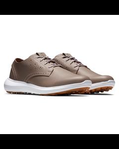 Giầy golf Footjoy Flex XL 95737 (W)