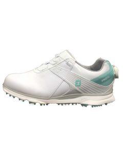 Giầy golf Footjoy Pro SL BOA 98123 (W)