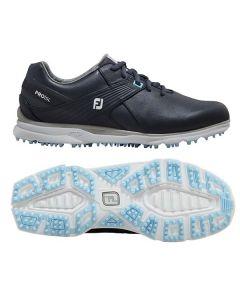 Giầy golf Footjoy Pro SL 98133 (W)