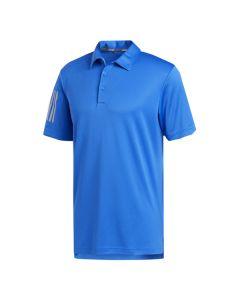 Áo ngắn tay adidas GolfFJ9843-M