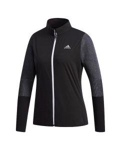 Aó khoác golf Adidas DJ2558 (lady)