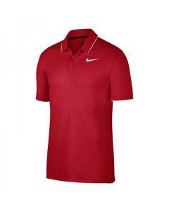 Aó ngắn tay NikeGolf 904477-657
