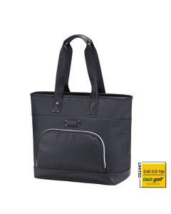 Túi xách golf Titleist Basic Tote Bag
