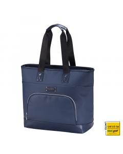 Túi xách Titleist Basic Tote Bag-Xanh navy