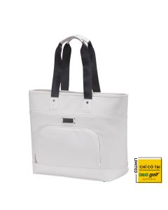Túi xách Titleist Basic Tote Bag-Trắng