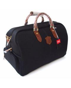 Túi xách golf Honma BB2817