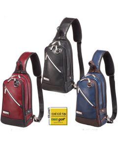 Túi phụ kiện golf Titleist Classic Body Bag