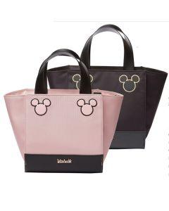 Túi xách golf Volvik Disney Mickey Pattern Tote Bag (Lady)
